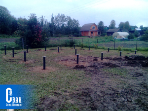 svajno-vintovoj-fundament-07092016_2